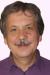 Gerhard Praher