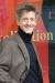Mahandra Uwe Schmitt